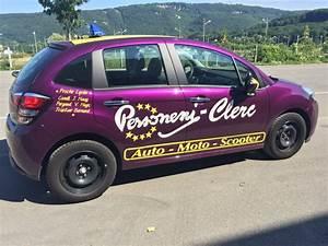 Véhicule Catégorie B : permis voiture b auto cole personeni clerc ~ Medecine-chirurgie-esthetiques.com Avis de Voitures