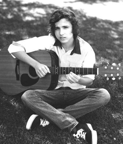 Dylan Schmid is an Actor, Model and Musician based in ...
