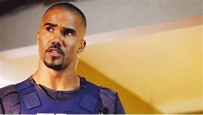 Moore Shemar Thicker Water Mature Head Works