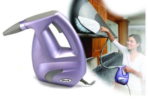 Shark Upholstery Steam Cleaner by Stalking Maggie Shark Steam Cleaner 76
