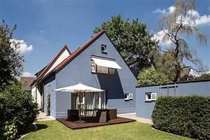 Anbau Haus Glas : anbau einfamilienhaus endter architektur ~ Lizthompson.info Haus und Dekorationen