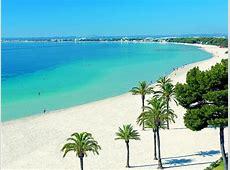 Hotel Apts Ivory Playa Espanha Port d'Alcudia Bookingcom