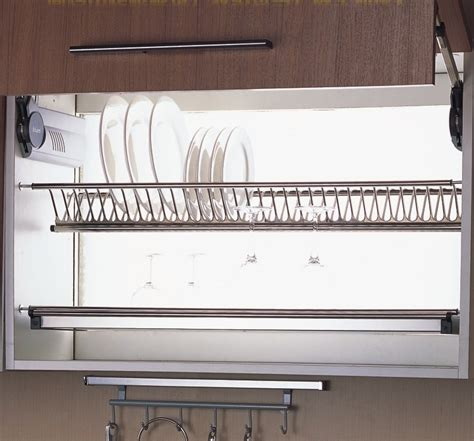 Plate Rack For Cupboard by Popular Cupboard Plate Rack Buy Cheap Cupboard Plate Rack