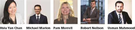 PBLA Celebrates Longstanding Board Members and Welcomes ...