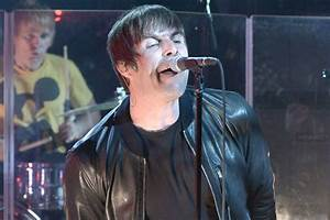Oasis reunion on the cards? Liam Gallagher posts hint on ...