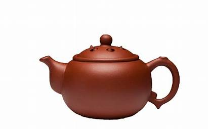 Tea Office Hacks Teapot Mashable Pot Flickr