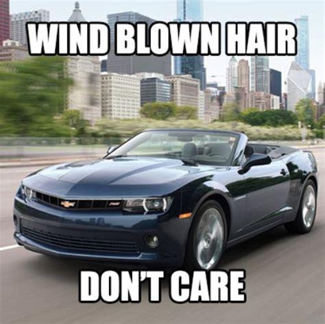 Chevrolet Memes Best 25 Chevy Memes Ideas On Chevy Jokes