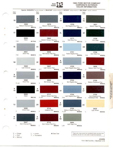 1996 harley paint color codes paint color ideas