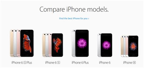 k phone number 8721640404 apple contact number customer service uk