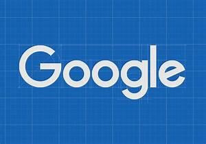 Google U0026 39 S Cloud Platform Suffered A Major Breakdown On