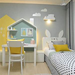 25 best ideas about creative kids rooms on pinterest With get creative girls bedroom ideas