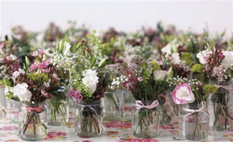 pot confiture fleuriste perigueux fleurs de famille bonvoisin perigueux mariage fleuriste livraison