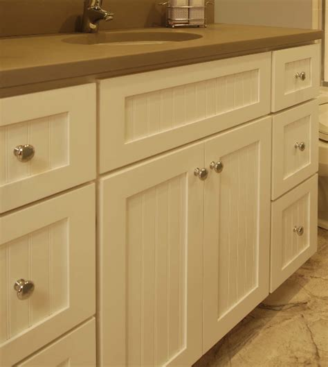 Frameless Cabinets - inset framed or frameless cabinets choosing the right style