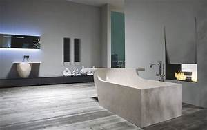 Badezimmer Design Badgestaltung : badezimmer design und planung by walter wendel lifestyle und design ~ Orissabook.com Haus und Dekorationen