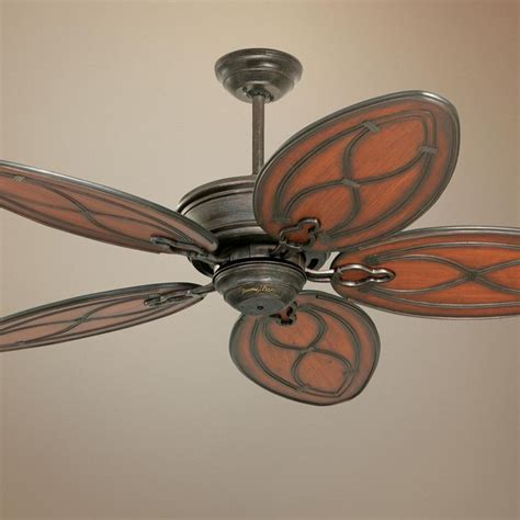 tommy bahama ceiling fans 52 quot tommy bahama copa breeze ceiling fan