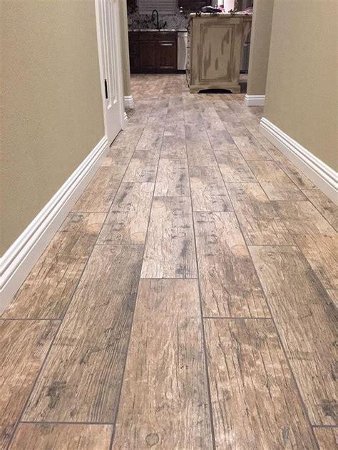 25  best ideas about Tile flooring on Pinterest   Bathroom