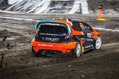rx supercar engine race of chions bringing all manner of machines to miami