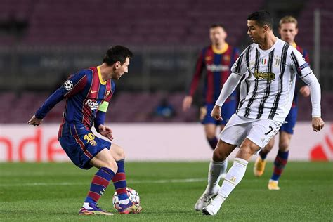 Barcelona Juventus : Page 2 - Juventus vs Barcelona - 5 ...