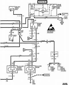 1996 Chevy Headlight Wiring : where is the headlight relay located on a 1996 chevy suburban ~ A.2002-acura-tl-radio.info Haus und Dekorationen