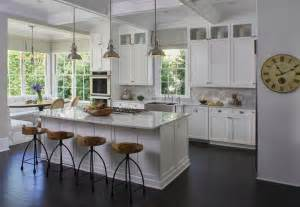 56 best kitchen interiors in the world best kitchen designs in the world thelakehouseva