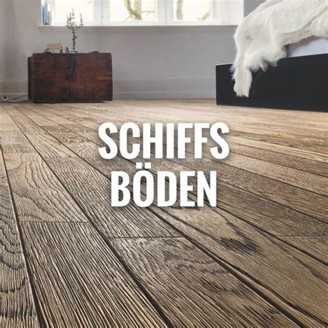 Aus Holz by Kaufe Deinen Schiffsboden Parkett Im Holz Fachmarkt H 246 Lzl