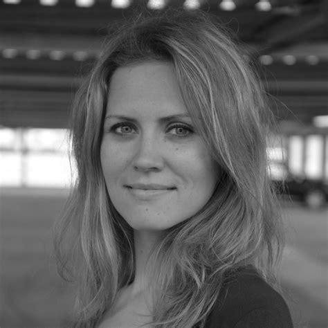 Karolina Plioplyteschröder  Architektur Media Management