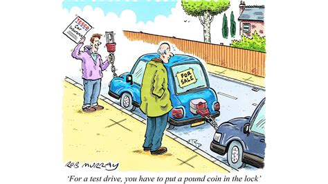 Compare Cheap Car Insurance Quotes With