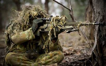 Army Military Police Sniper Wallpapers Snipers Battlefield