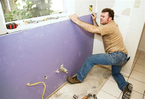 can i hang drywall vertically how to install a dry wall at the home depot