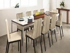 Small Dining Room Sets Trendy Small Dining Room Sets Bestartisticinteriors