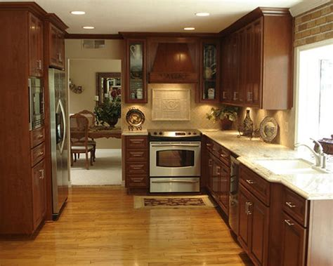 kitchen cabinets custom made gallery custom kitchen cabinets page 456 5994
