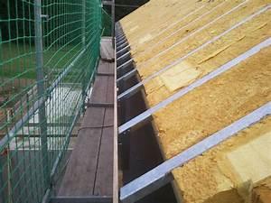 Tuile Plate Terre Cuite : grgoire toitures toiture en tuiles lomre ~ Melissatoandfro.com Idées de Décoration
