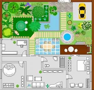 Gartengestaltung Online Kostenlos : gartenplanung software kostenlos deutsch gartenplaner ~ Lizthompson.info Haus und Dekorationen