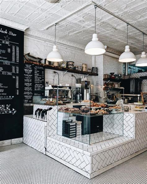 The façade and interiors of bakeries and coffee shops have evolved to appeal to a. Pin by Leah Winchell on Coffee Bar Ideas   Coffee shop design, Coffee shops interior, Bakery ...