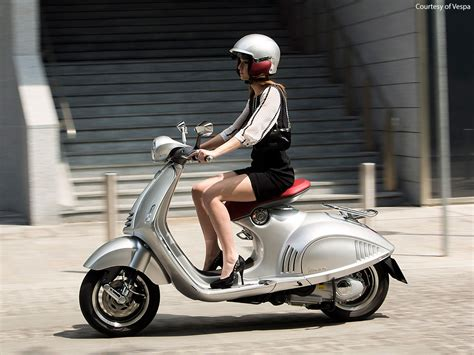 Vespa 946 Modification by 2014 Vespa Scooters Photos Motorcycle Usa