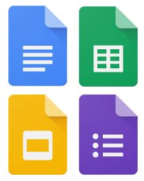 How to Change Google Docs Default Format Settings