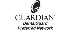 Guardian's insurance products expanded over the decades to include dental insurance covering over 7 million consumers. DENTAL - Business Services - Tomball Independent School ...