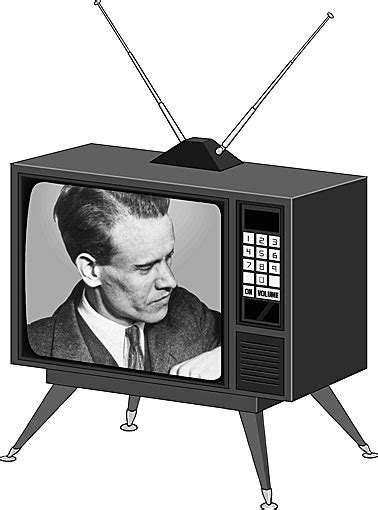 color tv inventor year television invented http zennioptical