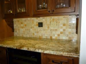 yellow kitchen backsplash ideas 1000 images about backsplashes on yellow river kitchen gallery and the tile shop