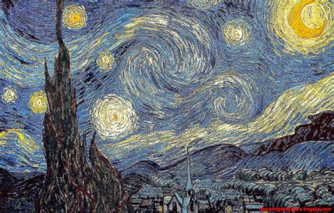 Famous Contemporary Paintings  Amazing Wallpapers