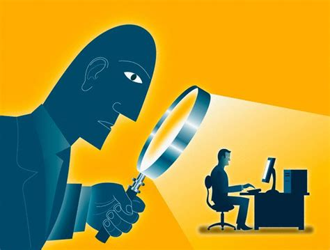 7 Powerful Ways To Maintain Your Privacy And Integrity