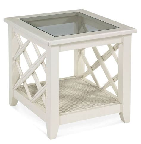 braxton culler sofa table 25 best images about braxton culler on chairs