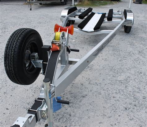 Xpress Boat Trailer Tires by Spare Trailer Tire Mount Best Tire 2018
