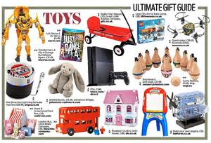 mail s ultimate christmas gift guide for 2014 capitalbay information portal