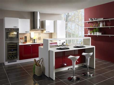 image deco cuisine deco cuisine photo