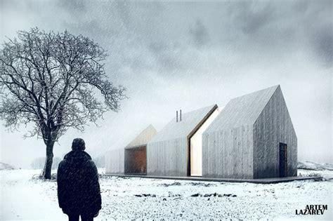 ideas  rendering architecture  pinterest