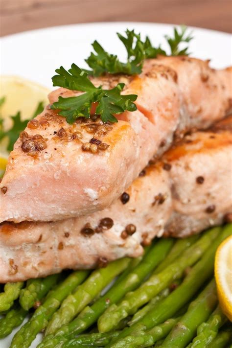 For this low carb salmon recipe, you can use any type of salmon that you prefer; 35 Best Ideas Low Cholesterol Salmon Recipes - Home, Family, Style and Art Ideas
