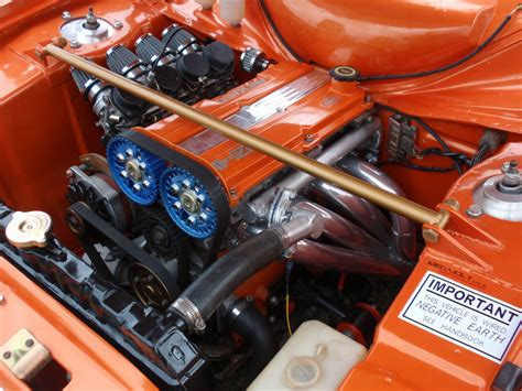 modern engines   cars page  general gassing