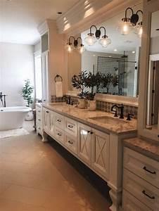 Relax, Rustic, Farmhouse, Bathroom, Design, Ideas