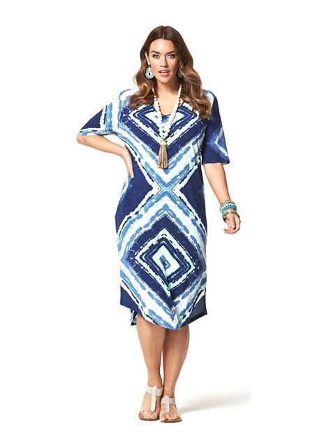 spirit dress  size